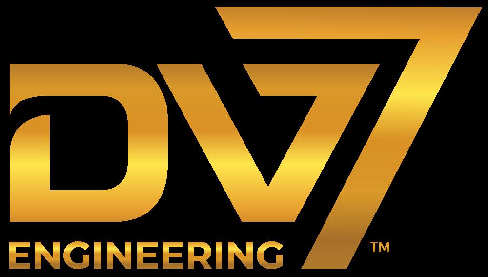 dv7 engineering